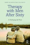 Image of Therapy with Men after Sixty: A Challenging Life Phase