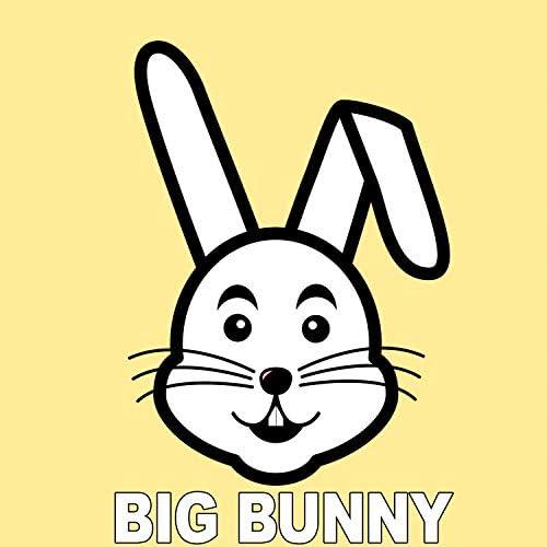 21 ROOM, Mama Maestro, Bunny House, Rousing House & Big Bunny