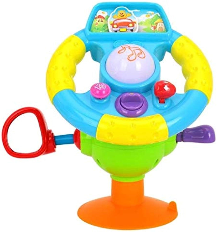 Multi 3 3 x Infant & Toddler - Magnetic Blocks