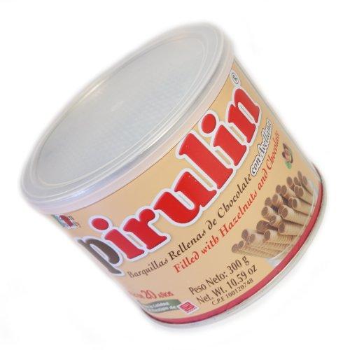 Pirulin (300g) ORIGINAL!!!