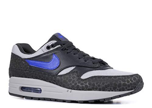 Nike Air Max 1 Se Reflective 'Safari ' - Bq6521-001 - Size 11