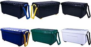 Really+Useful+Box+Coffre+de+rangement+%C2%85+roulettes%2C160+litres