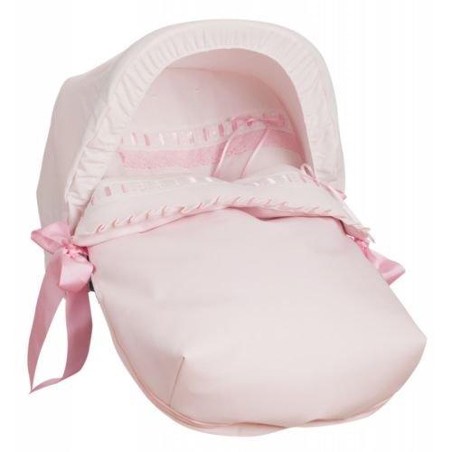 Babyline 3000514 - Sacos de abrigo