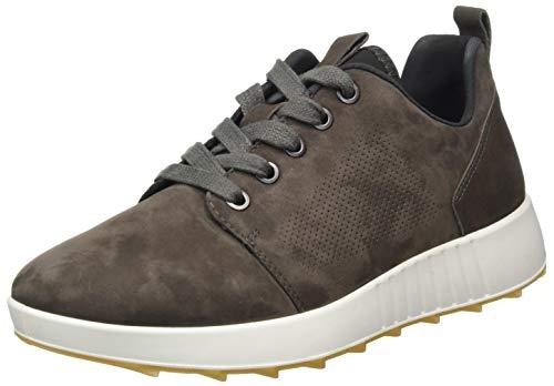 Legero Damen ESSENCE Sneaker, OSSIDO 2800, 41 M EU