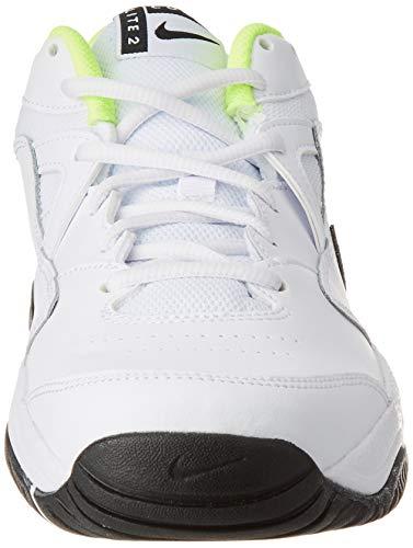 Nike Court Lite 2 Shoe