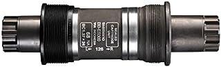 Shimano Acera BBES300B13 - Jgo.Pedalier Es-300 Octalink 70X118, BSA 68X113