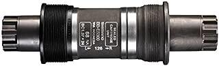 Shimano ES300 Octalink Bottom Bracket, 68 x 126mm
