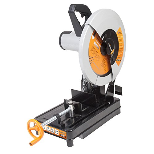 Multi Purpose Cutting Chop Saw, 14-Inch