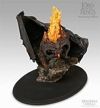 Balrog - Flame Of Udun Sideshow Polystone Statue