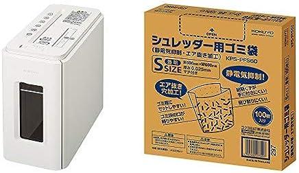 【×3セット】 セイコープレシジョン 1パック 全締日対応 CA-Z セイコー用片面タイムカード (まとめ) [簡易パッケージ品] (100枚) 片面6欄印字