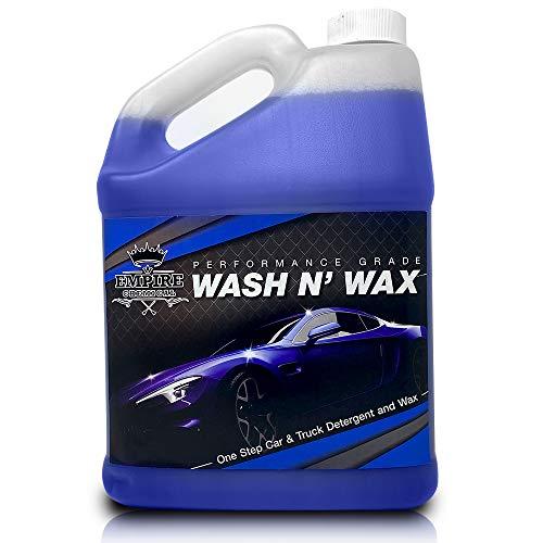 rv wash n wax - 7