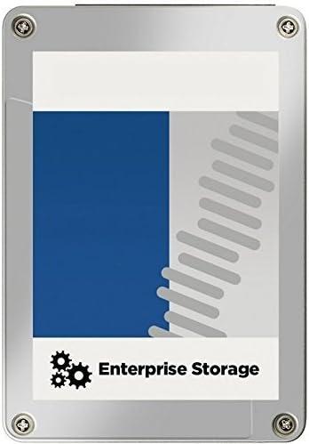 240GB ENT Entry G3HS SSD SATA (Renewed)