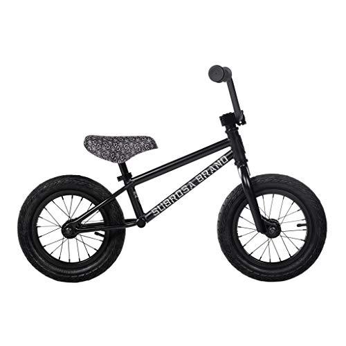 Subrosa Bikes Altus Balance 2020 Vélo BMX Noir 12\