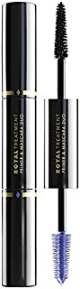 LORAC The Royal Treatment Primer and Mascara