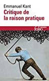 Critique de la raison pratique - Gallimard - 18/10/1989