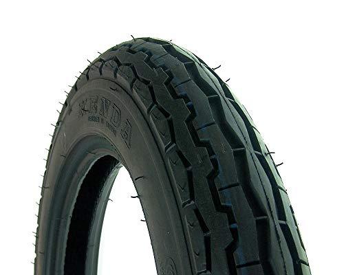 KENDA K313-2.50-10 33L TT Reifen