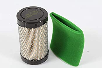 kohler engine air filter