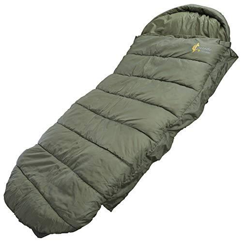 Prologic Cruzade Sleeping Bag Schlafsack