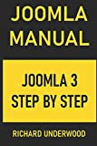 Joomla Manual: Joomla 3
