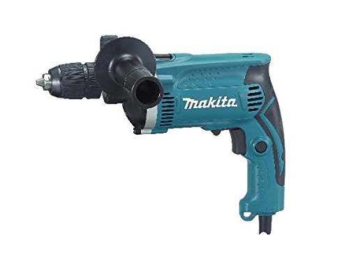 Makita HP1631 TRAPANO A PERCUSSIONE 13mm