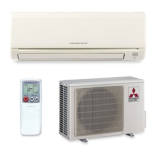 mini air conditioner 240v - 6
