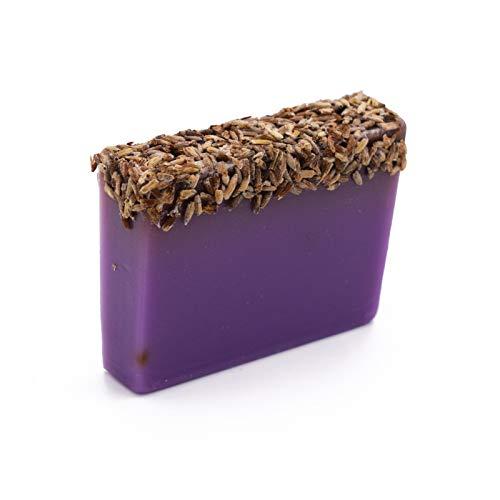 Handgemachte Seife Cleopatra ca. 100 g