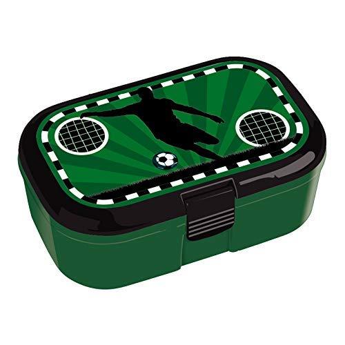 Lutz Mauder 10654 TapirElla Lunchbox Fußball