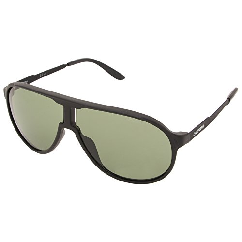 carrera sunglasses new champion - 4