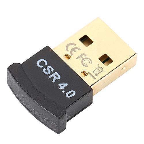 USB 4.0, Mini Adaptador USB 4.0, Adaptador USB del Receptor de Dongle de la computadora de Escritorio para PC