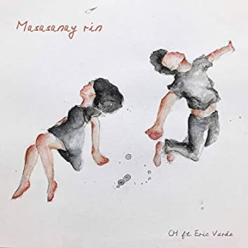 Masasanay Rin