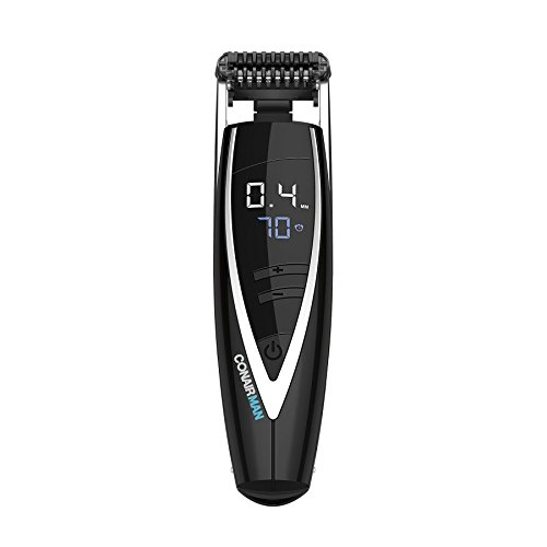 ConairMAN Super Stubble Trimmer