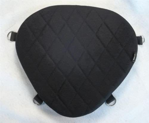 IND Award-winning store STURGIS Motorcycle Driver Seat Finally resale start Gel Cushion Pad Hyosung for G