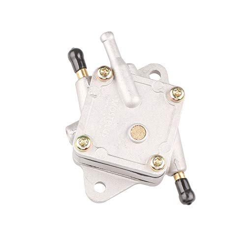 MOSTPLUS Direct Replacement Fuel Pump...