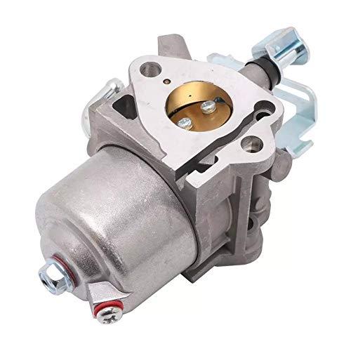 FMTSP EX30 Carburetor for Subaru Robin EX30 RGX4800 RGN5100 Husky 5000 Watts Generator HU5000 BP Homelite UT905000P 279-62364-20 279-62304-30 279-62304-40 279-62364-00 279-62364-10