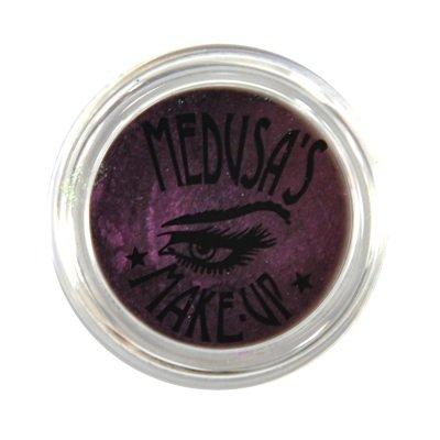 Medusa's Make-Up Lidschatten EYEDUST bruiser