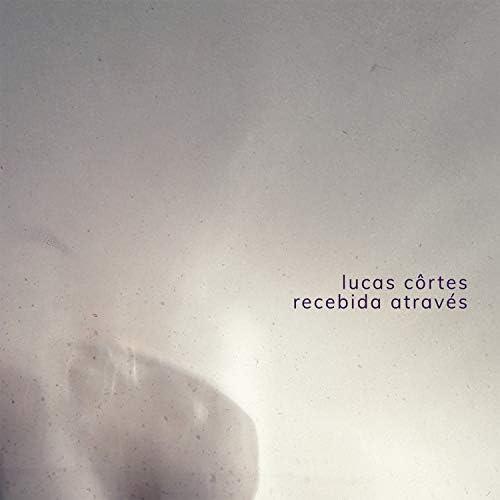 Lucas Côrtes