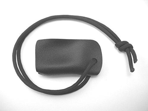 AMIGO Kahr PM9 / CM9 Kydex Trigger Guard Holster (Black)