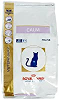 Vet Designed Cat Condition Specific Stress Reducing Dry Cat Food