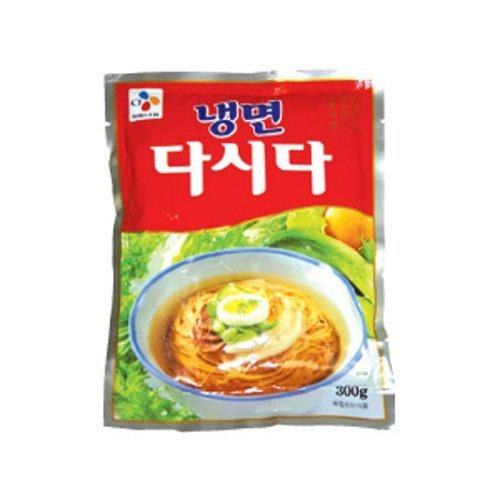 冷麺ダシダ(300g)