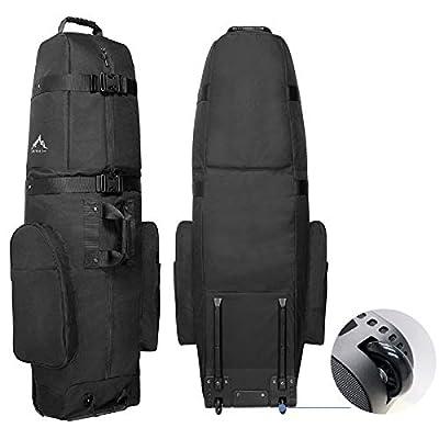Himal Golf Travel Bag