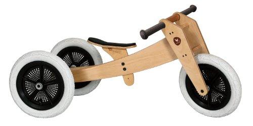 skuut wheel - 8