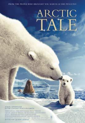 SDFSD Tier Dokumentarfilm Antarktis Arktis Mutter Liebe Tier Film HD Poster Kinderzimmer Schlafzimmer Wandkunst Bild Leinwand Gemälde 90 * 120cm