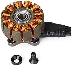 KINGDUO Motor T F40 Pro II 2306 1600Kv 2400Kv 2600Kv 2150Kv Brushless Motor Estator para RC Drone-1600Kv