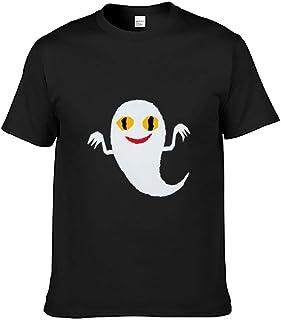 半袖Tシャツ メンズ ねないこだれだ 無地 綿100% 片面印刷 アンダーシャツ 吸汗 柔らかい ロンT インナーシャツ クルーネック 速乾 シンプル アクティブシャツ フィットネス