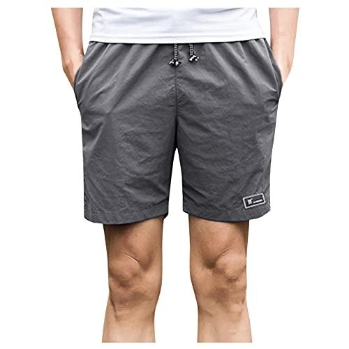 Ropa Casual Hombre, Pantalones De Vestir Hombre, Marcas De Ropa Hombre, Pantalon Chino Hombre, Pantalon Blanco...