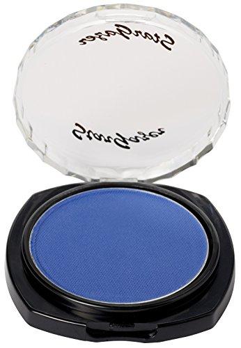 Stargazer Products Lidschatten Blau, 1er Pack (1 x 2 g)