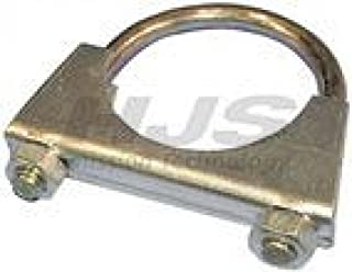 HJS 83 00 8640 Rohrverbinder, Abgasanlage preisvergleich preisvergleich bei bike-lab.eu