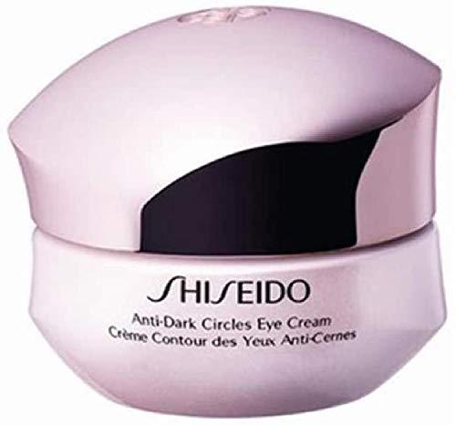 Shiseido Anti-Dark Circles Eye Cream, 0.53 Ounce