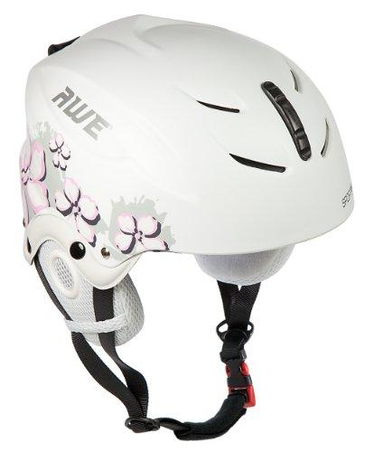 AWE® Casco de esquí para niños