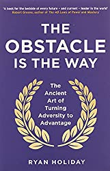 Obstacle-Way-Ancient-Adversity